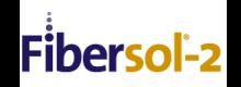 logo-fibersol-2